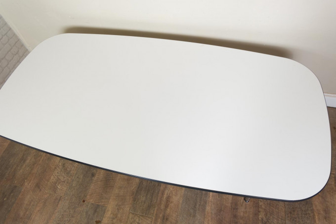 Vitra Eames Large Boardroom Table